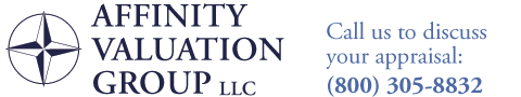 Affinity Valuation Group